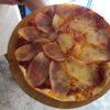 Pizza `Nduja